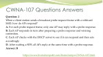 cwna 107 questions answers 1
