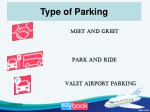 type of parking