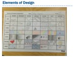 elements of design elements of design 1