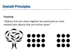 gestalt principles gestalt principles 8