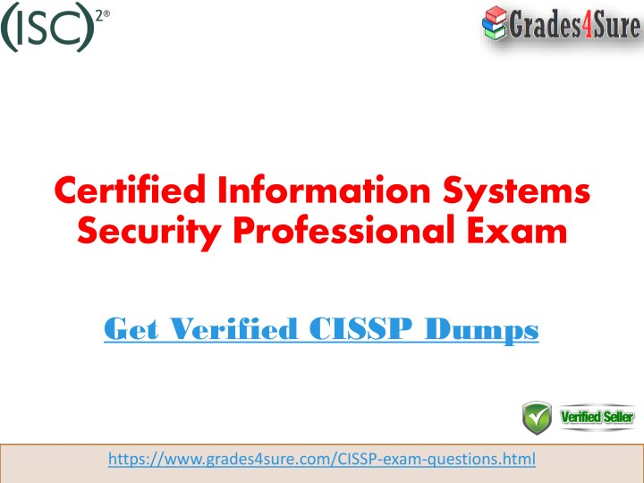 certified information systems security n.