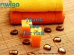 visit https riwigo com 1