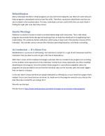 rehabilitation many individuals enrolled in rehab