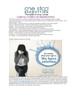 usefull topics on bedwetting 1 10 easy solutions