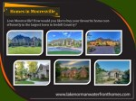 homes in mooresville