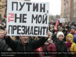 supporters of alexei navalny attend a rally