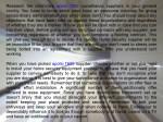 research the distinctive apollo 1550 surveillance