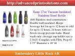 http advancedprintsolutions com 3