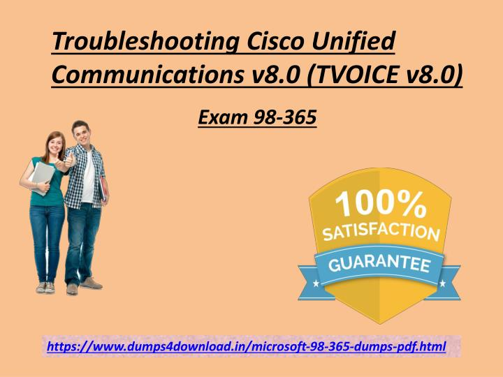 troubleshooting cisco unified communications n.