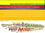 http devcreation website i ndex phpndex php