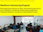 http devcreation website manpower outsourcing
