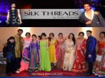 http www silkthreads com 1