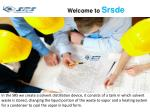 welcome to s rsde