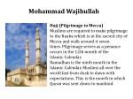 mohammad wajihullah 3