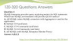 1z0 320 questions answers 2
