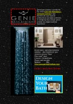 genie bath systems is among the top notch