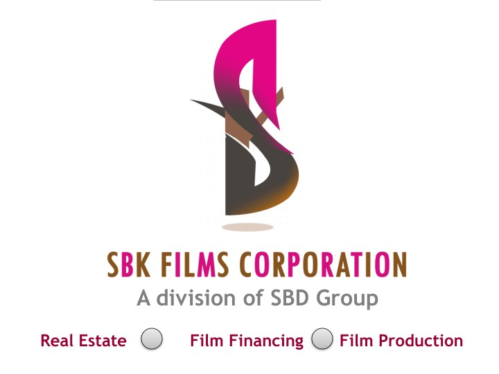 a division of sbd group n.