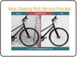 best clipping path service provider 3