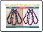 best clipping path service provider 4