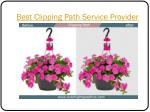 best clipping path service provider 6