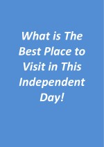 what is the best place to visit in this