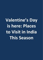 valentine s day is here places to visit in india