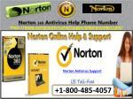https www nortonantivirustechsupportphonenumber