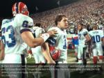 buffalo bills kicker scott norwood is consoled