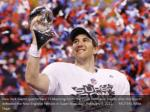 new york giants quarterback eli manning holds 1