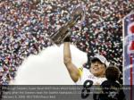 pittsburgh steelers super bowl mvp hines ward