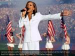 vanessa williams performs the national anthem