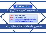 http cheapvpsfrance com