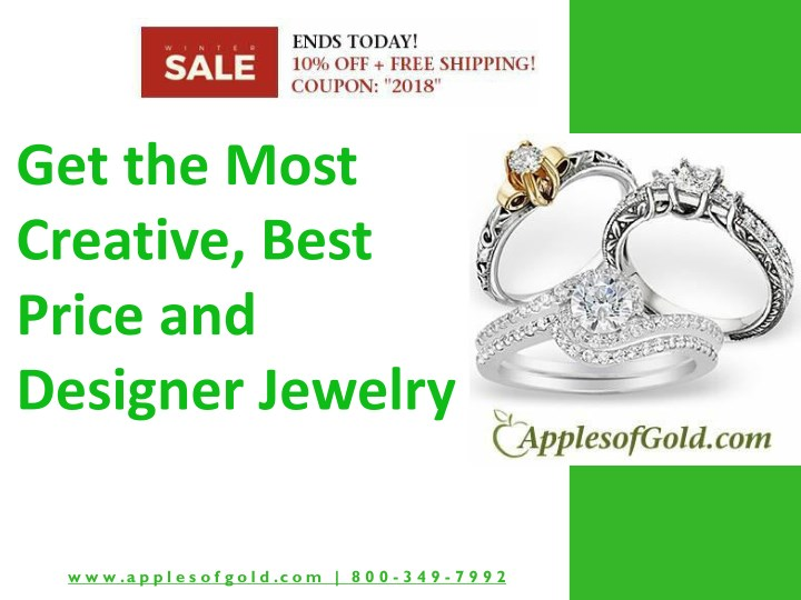 get the most creative best price and designer n.
