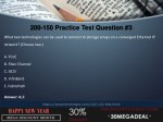 200 150 practice test question 3