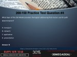 200 150 practice test question 4