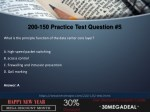 200 150 practice test question 5