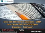 cisco 200 150 practice questions ccna data center