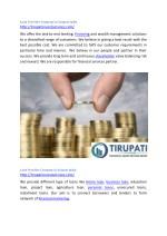loan provider company in gujarat india http