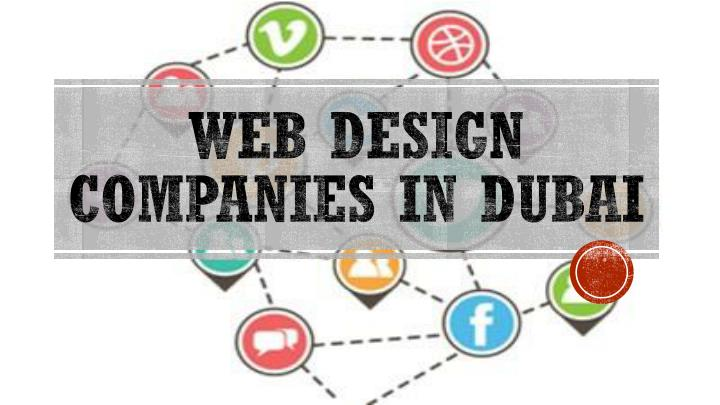 web design companies in dubai n.