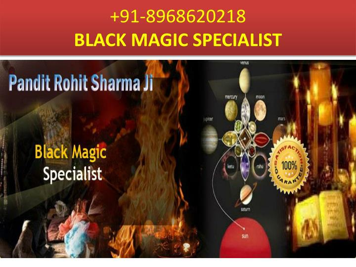 91 8968620218 black magic specialist n.