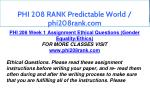 phi 208 rank predictable world phi208rank com 4