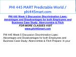phi 445 mart predictable world phi445mart com 11