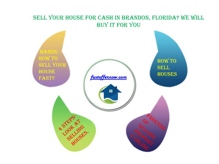 sell your house for cash in brandon florida n.