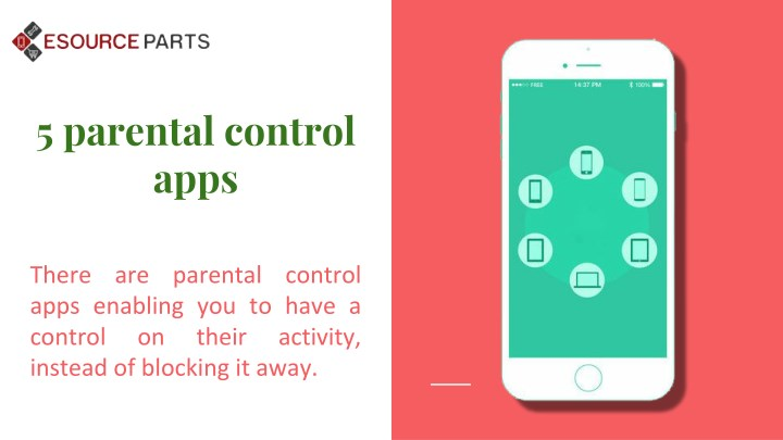 5 parental control apps n.