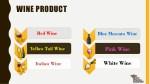 wine product