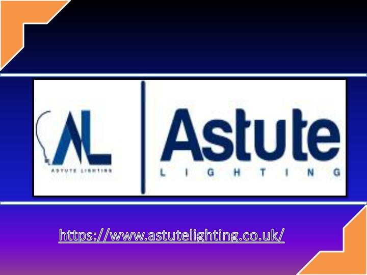 https www astutelighting co uk n.