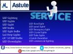 led lighting led lights led light led bulbs