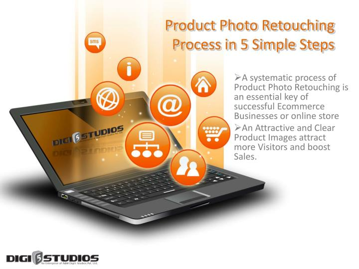 product photo retouching process in 5 simple steps n.