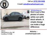 call us 972 290 0408 1