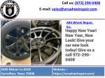 call us 972 290 0408 3